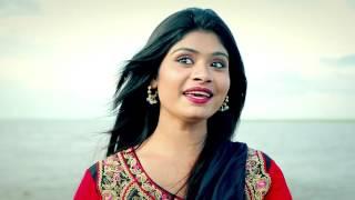 Bangla New Song Tumi Je Amari by Singer Akash & Mouri_01912426564, 01784702590, 01733141393