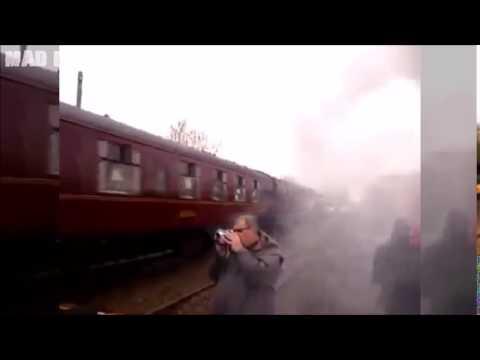 Xxx Mp4 Thomas The Ear Rape Train 3gp Sex