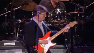 HANK MARVIN & BEN MARVIN Apache Live 2004.flv