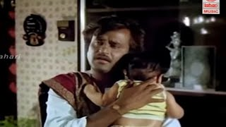 Tamil Old Songs | Naan Adimai Illai movie video song | Oru Jeevan Sad Song