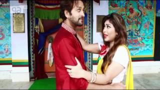 Bangla new movie tui amar 2017
