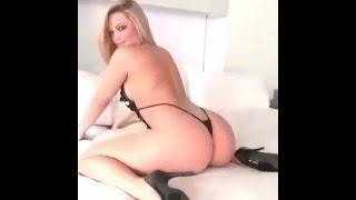 Alexis Texas ass