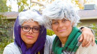 Best Friend Breakup   Lele Pons & Hannah Stocking