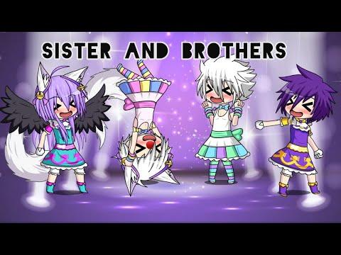 Xxx Mp4 Brothers And Sister Ep 1 Gacha Studio 3gp Sex