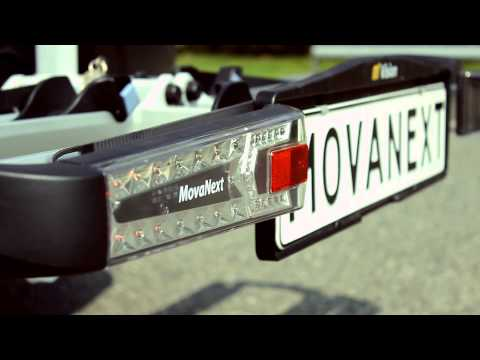 MovaNext LUX-VISION Producttest 2015