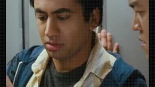 Madrugada Muito Louca 2   Filme completo em portugues