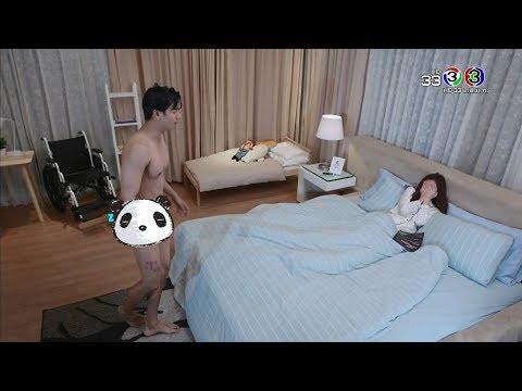 Xxx Mp4 FIN Ch3Thailand 3gp Sex