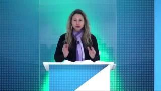 REVISÃO EXAME OAB 2016 - Direito do Trabalho e Processo do Trabalho