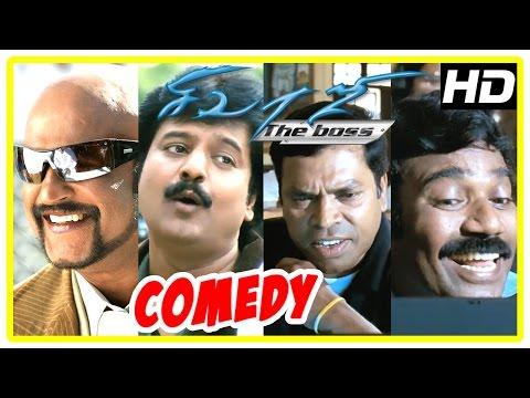 Xxx Mp4 Sivaji Movie Comedy Sivaji Movie Full Comedy Scenes Rajinikanth Vivek Shriya Ar Rahman 3gp Sex