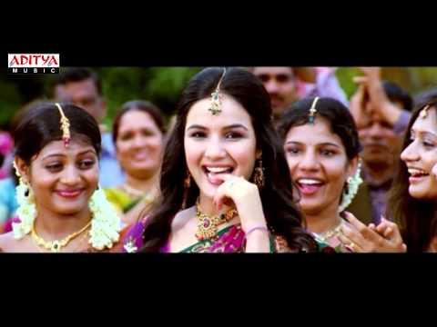 Xxx Mp4 Veta Movie Bavagaru Bavagaru Promo Song Tarun Jasmin Bhasin Madhurima 3gp Sex