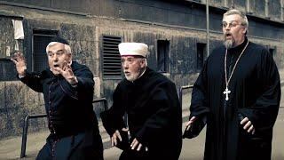 """Dubioza kolektiv """"Himna generacije"""" (Official video)"""