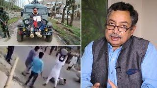 Jan Gan Man Ki Baat Episode 36: Videos From Kashmir and Religious Hostilities