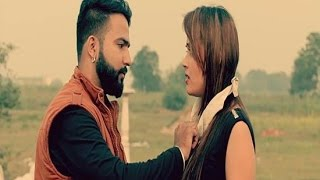 Yaar Jagaadi || Singh G || New Punjabi Songs 2015 || Patiala Shahi Records