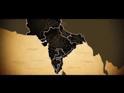 Xxx Mp4 History Of Odisha 3gp Sex