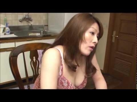 熟女 寿美礼☆彡Sumire 35yearsold B105(I) W64H90