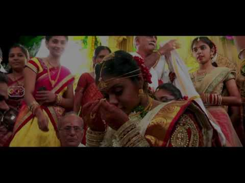 Xxx Mp4 Soumya Rohith 3gp Sex