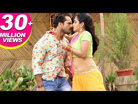 Xxx Mp4 DHOVAL BARU DOODH SE Khesari Lal Yadav Ritu Singh HD VIDEO Hit Song 2018 SANGHARSH 3gp Sex