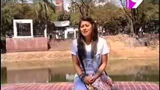 Bangla Natok He Bondhu Amar 01