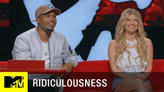 Ridiculousness (Season 8)   'Meat Beatin'' Official Sneak Peek (Episode 18)   MTV