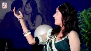 Moriya aacho boliyo re ( new Rajasthani song super hit song s...