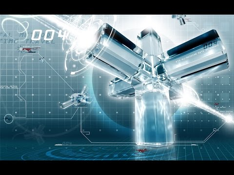 Future Technology New Science BBC Documentary HD