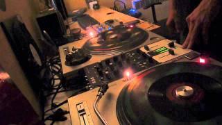 Chase Vampire Riddim Mix (Belleville International)