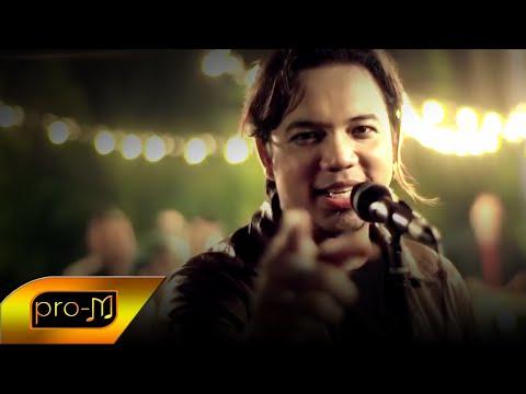 Xxx Mp4 ZIAN Sayang Sih Sayang SSS Official Music Video 3gp Sex