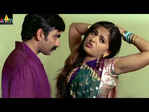 Xxx Mp4 Vikramarkudu Movie Ravi Teja And Anushka Scene Telugu Movie Scenes Sri Balaji Video 3gp Sex