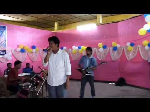 Xxx Mp4 Bhal Pabo Najanilu Jorhat College Freshers 2015 Rocktutpal Bijit Babla 3gp Sex