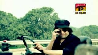 Kala Till Mahi Da - Wasso - Latest Punjabi And Saraiki Song