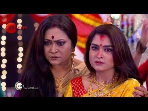 Bhanumotir Khel | Bangla Serial - Webisode | EP - 216 | 10th Sept, 2018 | #ZeeBangla