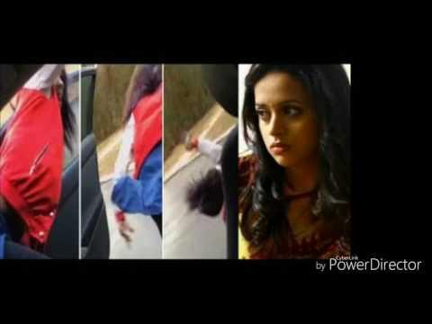 Xxx Mp4 NUDE VIDEO OF ACTRESS BHAVANA LEAKED BY PULSAR SUNIL 3gp Sex