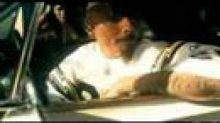 Julio Voltio ft Pitbull y Lil Rob - Rompe (Bumper Remix)