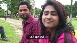 Premer Prothom Dour_Trailer