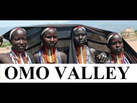 Xxx Mp4 Ethiopia Arbore Village Omo Valley Tribes Part 53 3gp Sex