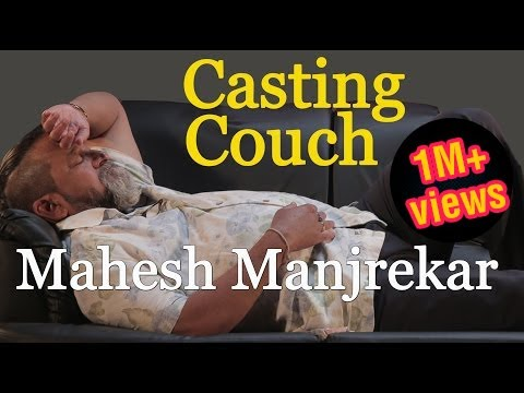 Xxx Mp4 Casting Couch With Amey Nipun Mahesh Manjrekar FU I Episode 8 3gp Sex
