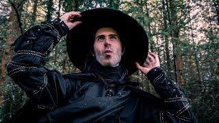 Caspero: The Return of the Storyteller (Official Full Length Movie) - A Fairy Tale Fantasy