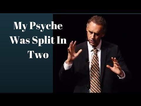Jordan Peterson s Spiritual Awakening