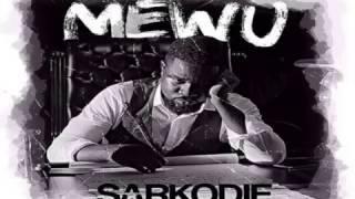 Sarkodie – Mewu ft. Akwaboah (Audio Slide)