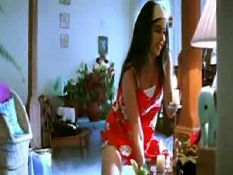 Xxx Mp4 Genelia Hot Scene 3gp Sex