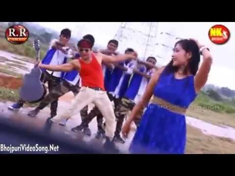 Xxx Mp4 Download TOR CHEHARA NAGPURI Video Songs JHARKHAND 2016 HD TOR CHEHARA NAGPURI Video Songs JHARKHA 3gp Sex
