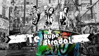Te Rupe Strada! - Hip Hop Romanesc (HARD EPIC MIX   VOL. 2)