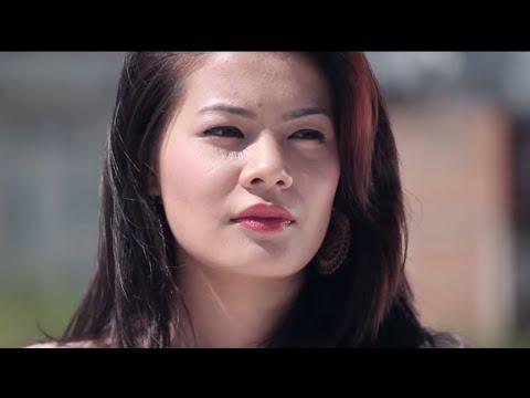 Xxx Mp4 Saacho Maya Babita Rai New Nepali Pop Song 2015 3gp Sex