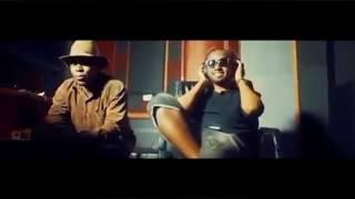 Madaraka Ya kulevya -Nikki wa Pili feat G nako
