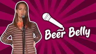 Beer Belly (Stand Up Comedy)