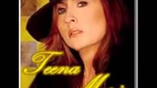 Rick James & Teena Marie   Fire and Desire
