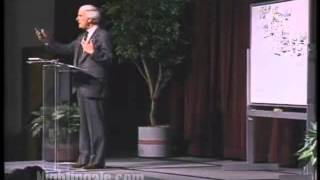 Jim Rohn - The Day That Turns Your Life Around