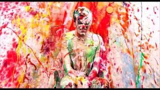 I Divide - Never Be Stopped (Red Bull Bedroom Jam Entry Video)