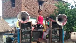 Saiya milal bhaklole ho