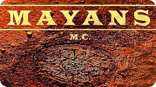 Mayans MC Teaser Trailer 2 Season 1 (2018) fx Series